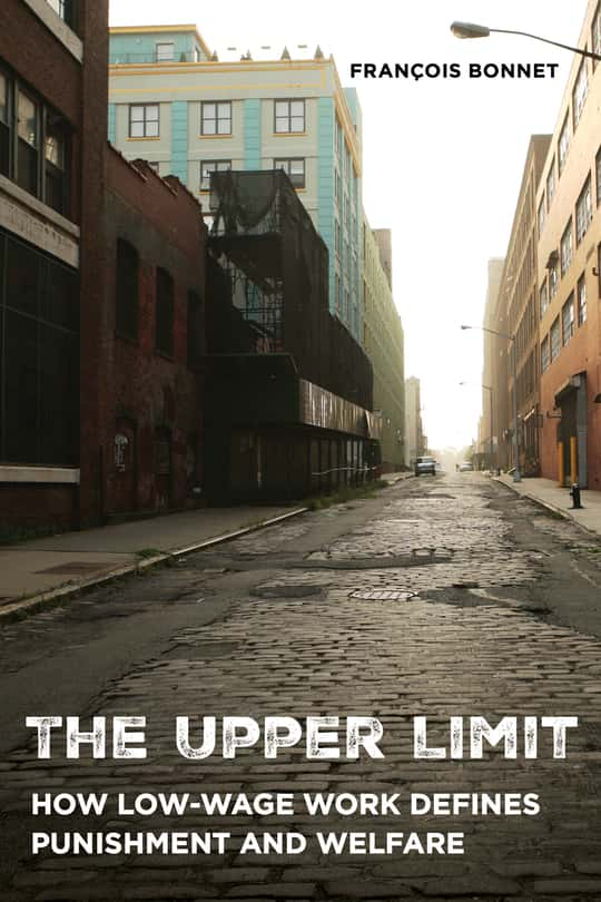 cover-upper-limit